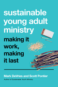 Sustainable Young Adult Ministry