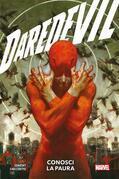 Daredevil (2019) 1
