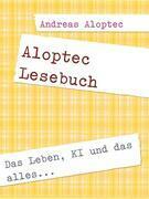 Aloptec Lesebuch