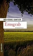 Emsgrab