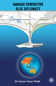 Gwadar Dominating Blue Diplomacy