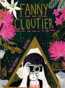 Fanny Cloutier tome 4: Mon automne africain
