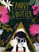Fanny Cloutier tome 4: Mon automne africain