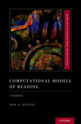 Computational Models of Reading