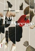 Exit l'innocence