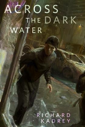 Across the Dark Water