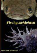 Fischgeschichten