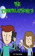 The Zombitelephonics