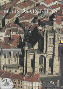 Église Saint-Jean, Ambert