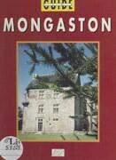 Château de Mongaston