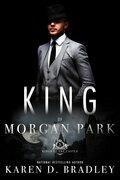 King of Morgan Park