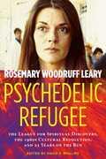 Psychedelic Refugee