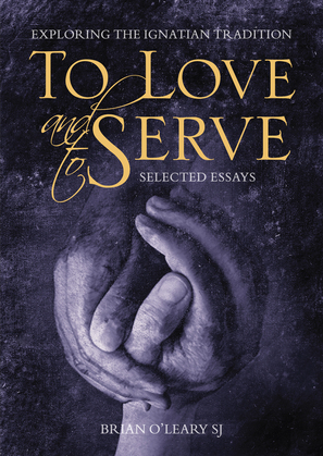 To Love and To Serve