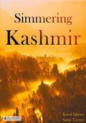 Simmering Kashmir
