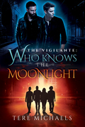 Who Knows the Moonlight