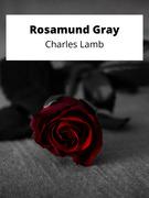 Rosamund Gray