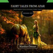 Fariy Tales From Afar