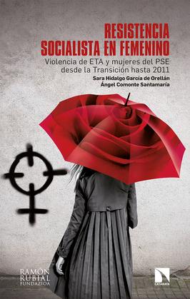 Resistencia socialista en femenino