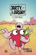 Jarty&Breny