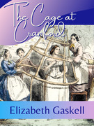 The Cage at Cranford