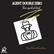 Agent Double Zero