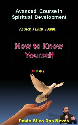 How To Know Yourself
