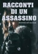 Racconti di un Assassino