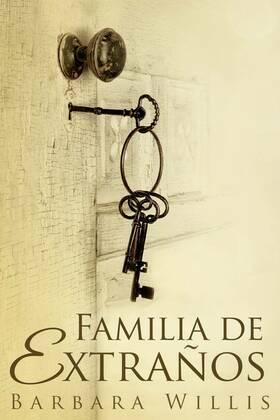 Familia de Extraños