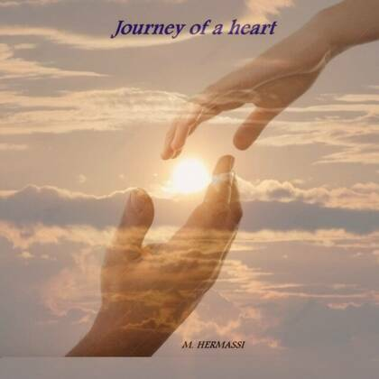 Journey of a Heart