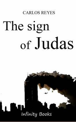 The sign of Judas
