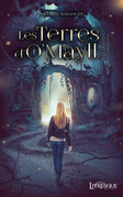 Les Terres d'O'Mayll, tome 1