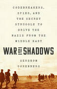 War of Shadows