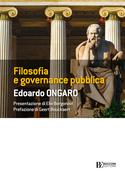 Filosofia e governance pubblica