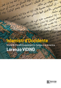 Islamisti d'Occidente