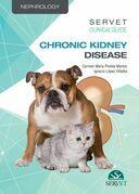 Servet Clinical Guides: Chronic Kidney Disease