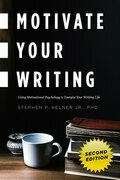 Motivate Your Writing