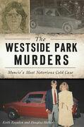 The Westside Park Murders