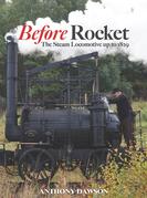 Before Rocket