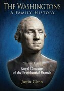 The Washingtons. Volume 3