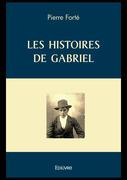 Les histoires de Gabriel