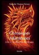 Chroniques adaniennes