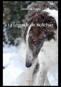 La Légende de Moltchan