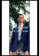La mode passe et le style reste