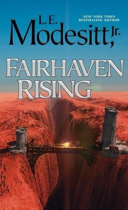 Fairhaven Rising