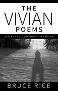The Vivian Poems