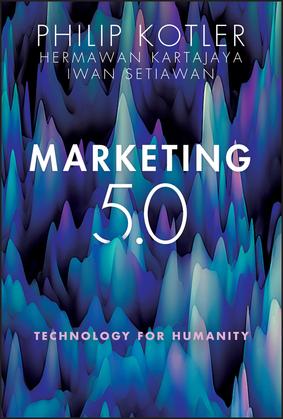 Marketing 5.0
