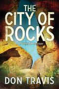 The City of Rocks