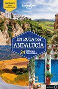 En ruta por Andalucía 1