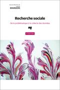 Recherche sociale, 7e édition