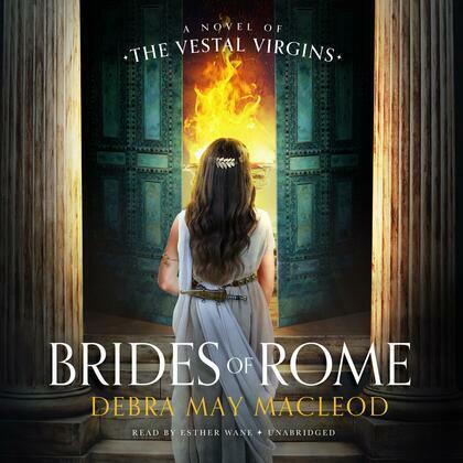 Brides of Rome